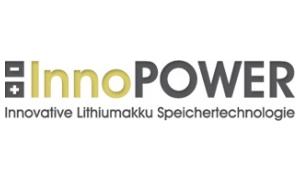 Inno Power
