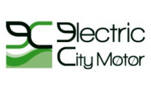 Electric City Motor