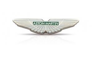 Aston Martín