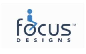 Focus Designs