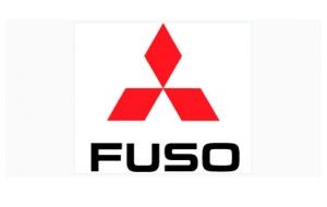Fuso Trucks Europe
