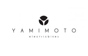 Yamimoto