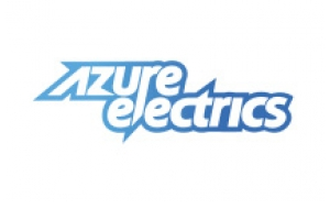 Azure Electrics