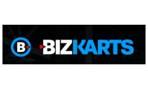 BizKarts
