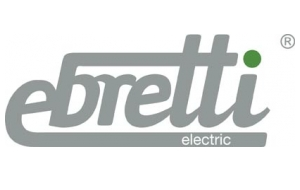 Ebretti Electric
