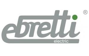 Ebretti Electric