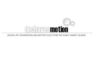 Dechavesmotion