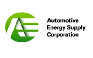 Automotive Energy Supply Corporation