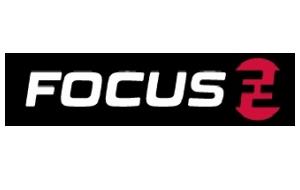 Focus Bike