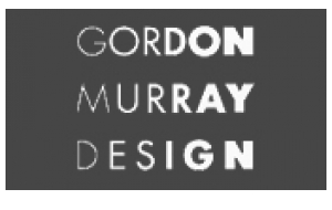 Gordon Murray Design