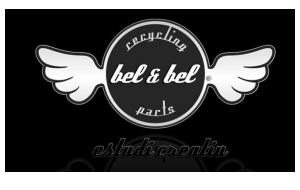 Bel&Bel