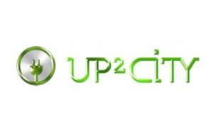 Up2City