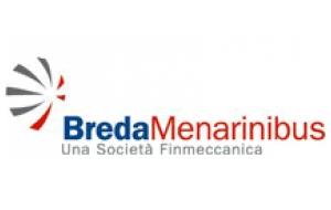 Breda Menarinibus