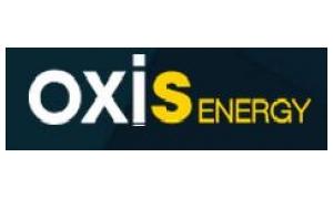 OxisEnergy