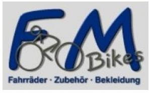 FM Bikes