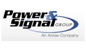 Power & Signal