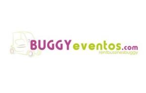 Buggy Eventos