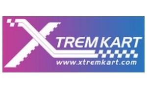 Xtrem Kart Mallorca