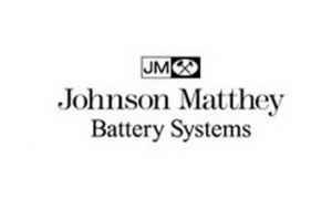 Johnson Matthey Battery