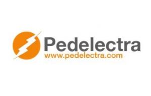 Pedelectra