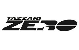 Tazzari Group