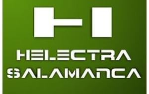 Helectra Salamanca