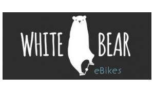 White Bear eBikes