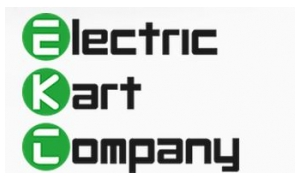 Electric Kart Company