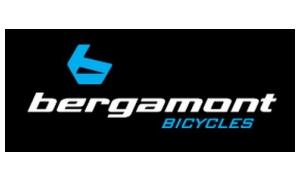 Bergamont Bycicles