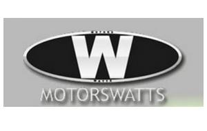 Motorwatts