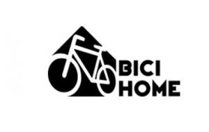 Bici Home