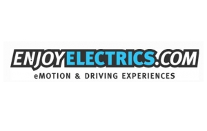 Emjoy Electrics