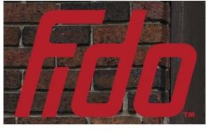 Fido Motors