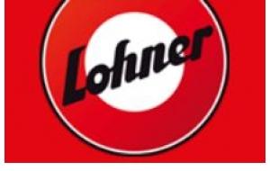 Lohner