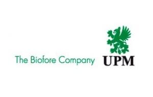 Biofore UPM