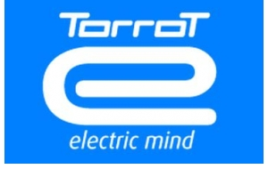 Torrot Electric