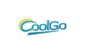 CoolGo