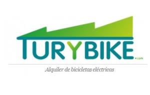 TuryBike