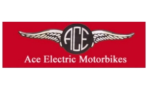 Ace Electric Motorbikes