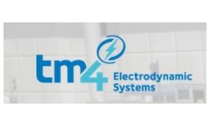 TM 4 Electrodynamic Systems