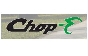 Chop-e