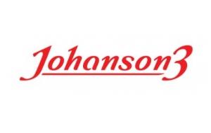Johanson3