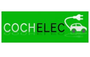 Cochelec