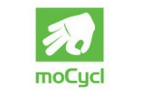 MoCycl
