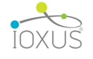 Loxus