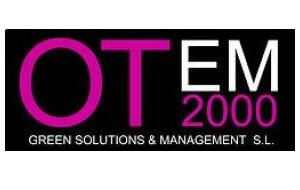 OTEM 2000