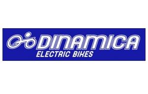 Dinamica Electric Bikes