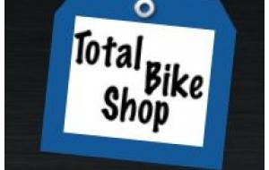 Total Bike Shop
