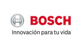 bosch espa a empresa prestige electric car