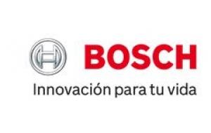 Bosch España